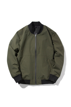 windbreaker ma-1 'Walton (K)' 40%sale