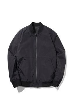 windbreaker ma-1  SAMPLE