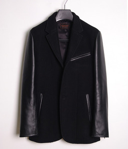 stadium blazer (b) 50%sale