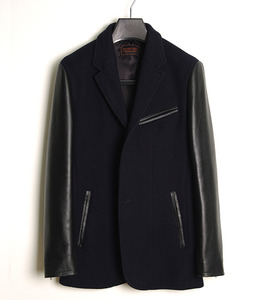 stadium blazer (n) 50% sale